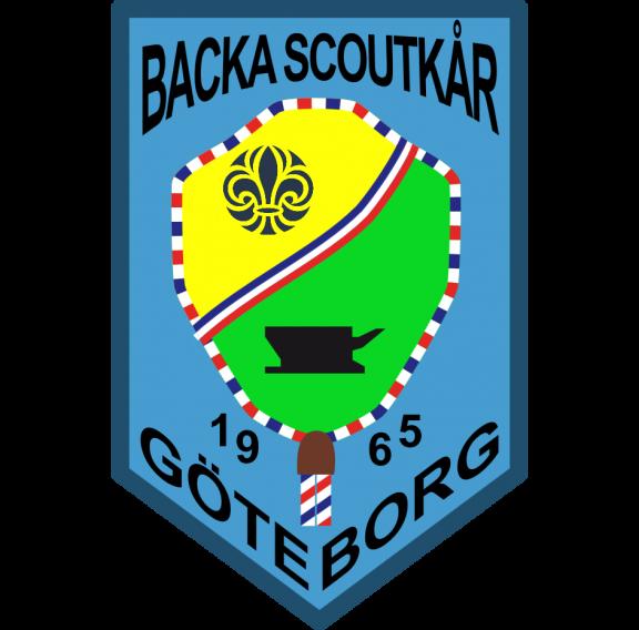 Scout dejtingsajter