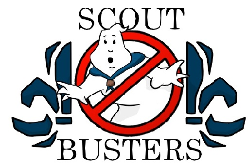 ScoutBusters