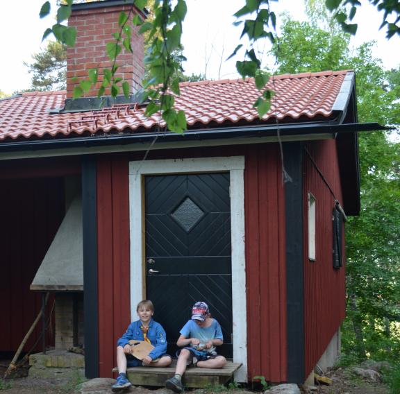 Caroline Nordstrm, Valsvgen 5, Gnesta | satisfaction-survey.net