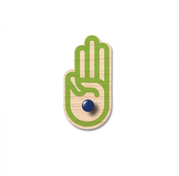 scoutmetoden_lag_och_lfte-820x820