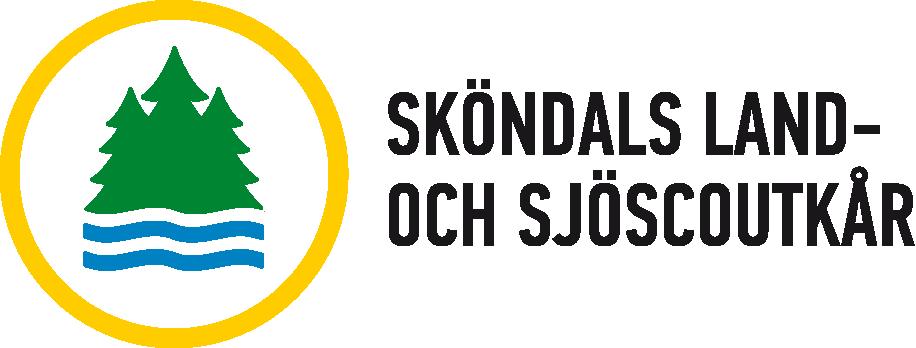 SLSK Logotyp