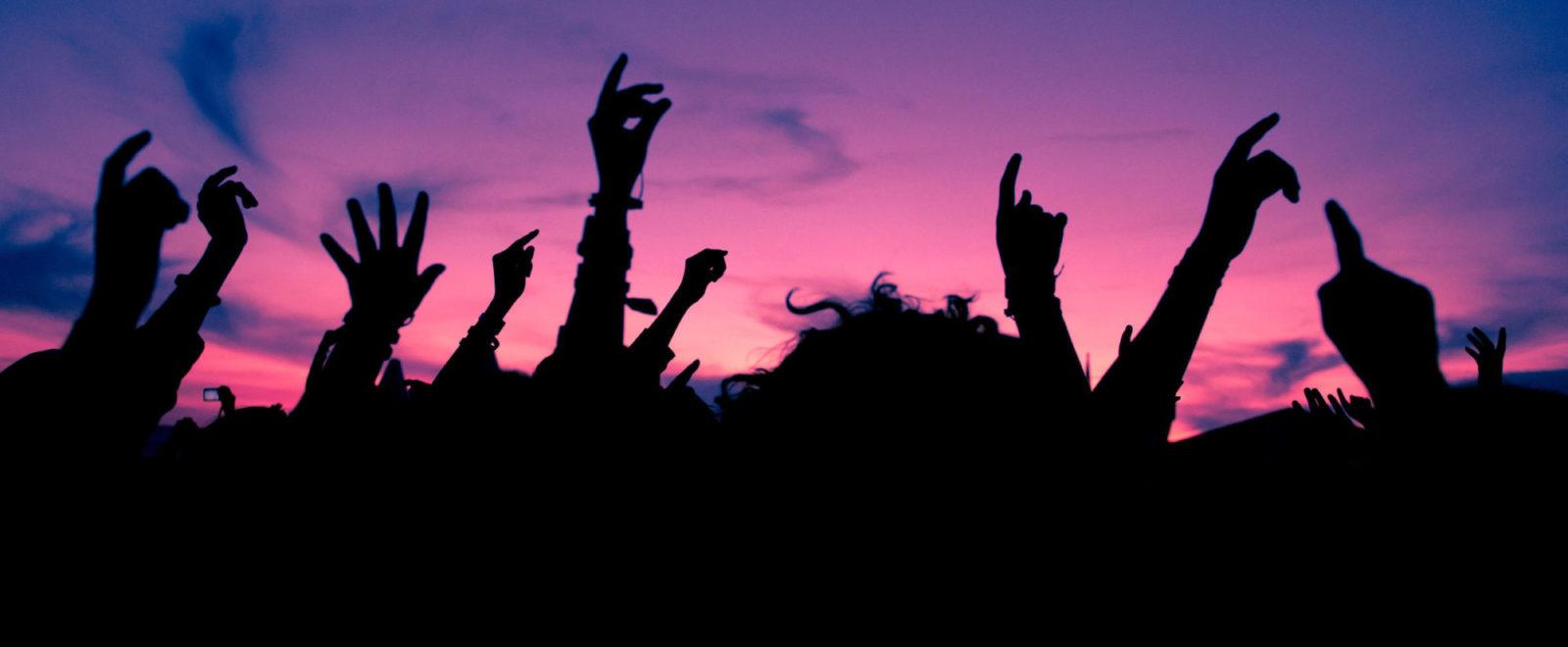 Dejting Halmstad   Hitta krleken bland singelfrldrar