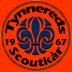 Tynnereds Scoutkår