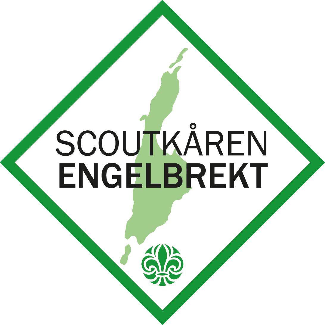 Mrta Engelbrekts, Sltbaksvgen 25, rsta | unam.net