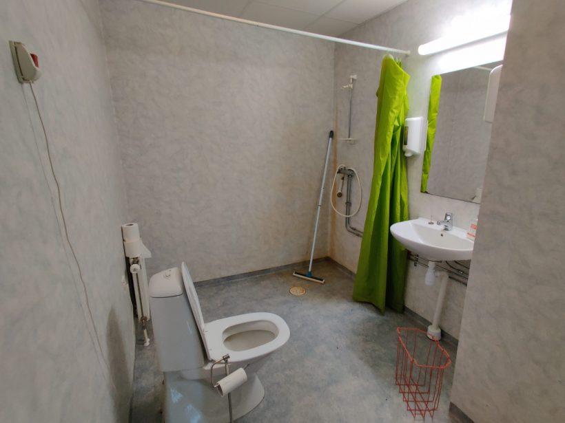toalett-2