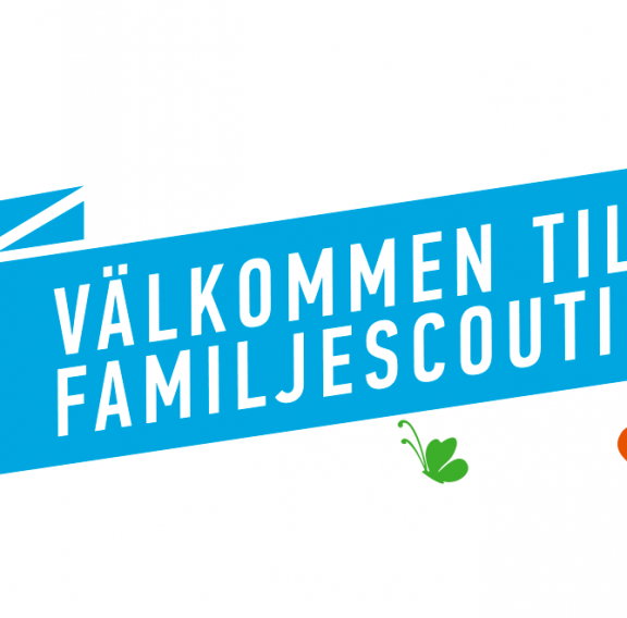 header_famscout