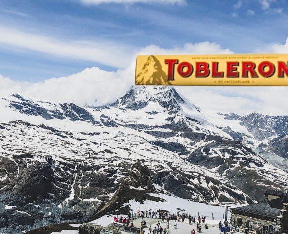 toblerone-1-835x467