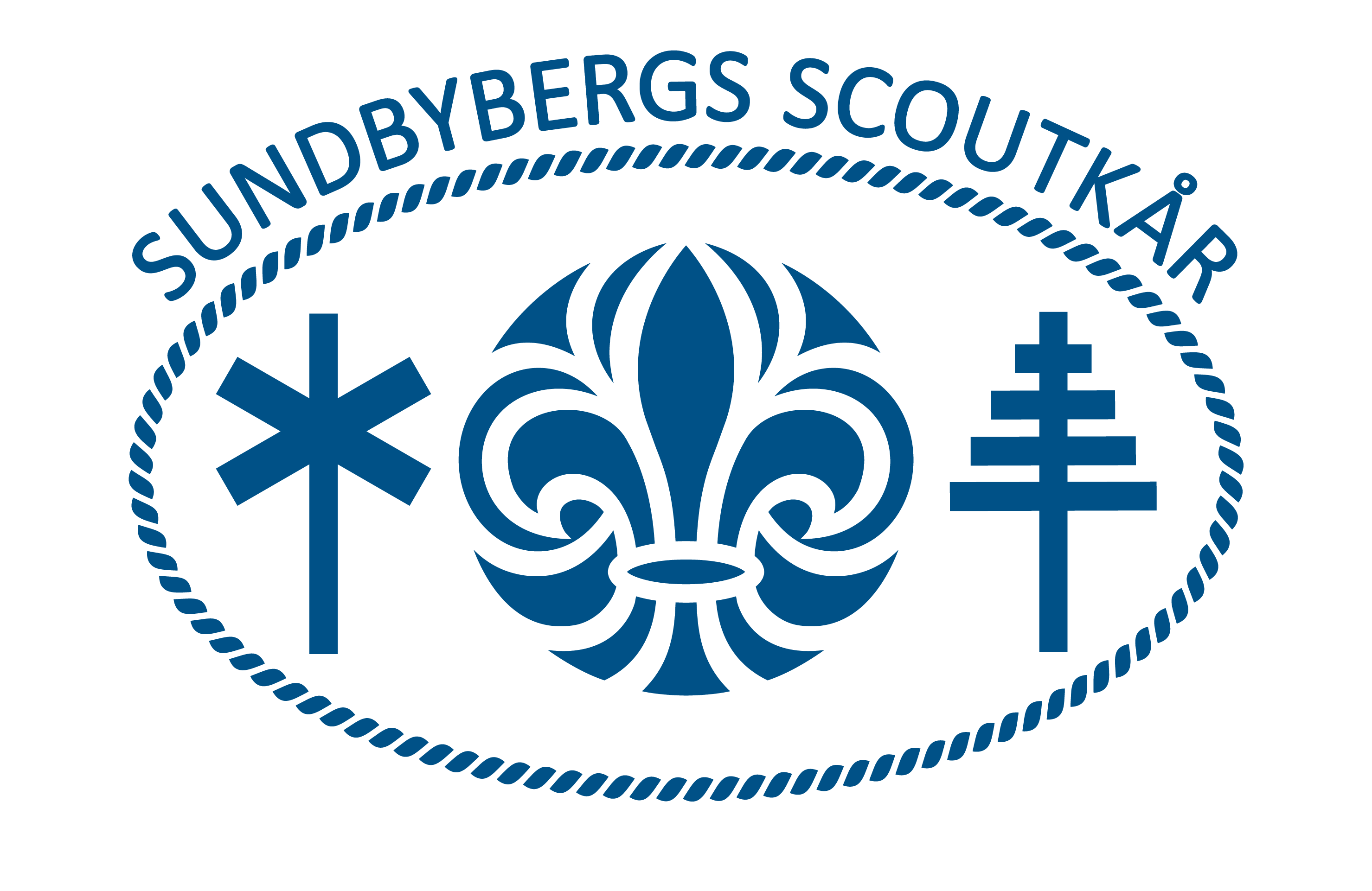 Sundbybergs scoutkår