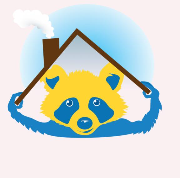 tvättbjörnen_stanna_hemma