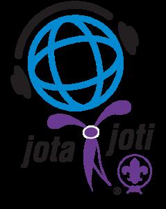 Logo-JOTA-JOTI-Cyan-239x300