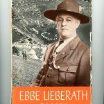 1938 Ebbe Lieberath av Elis Andersson