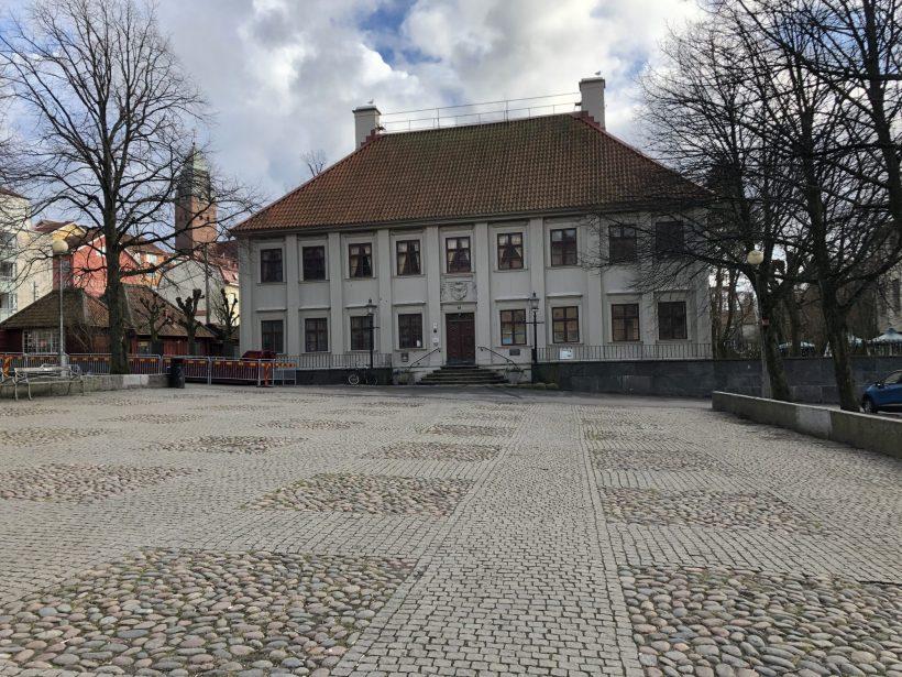 2020-03-05 Gatenhielmska huset vid Stigbergstorget