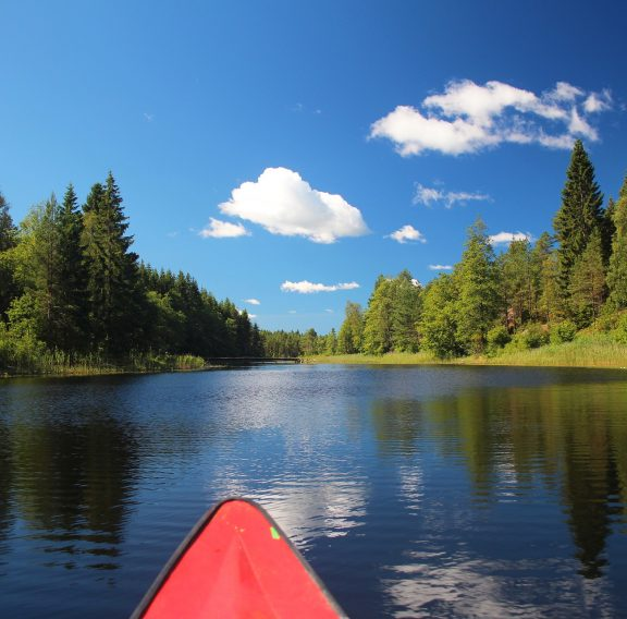 canoeing-2945061_1920