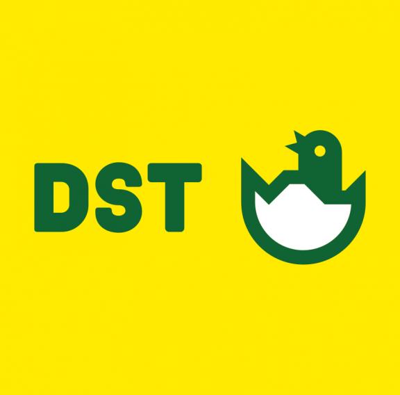 art-DST-VÅR-a